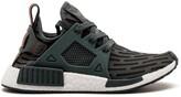adidas NMD_XR1 PK sneakers