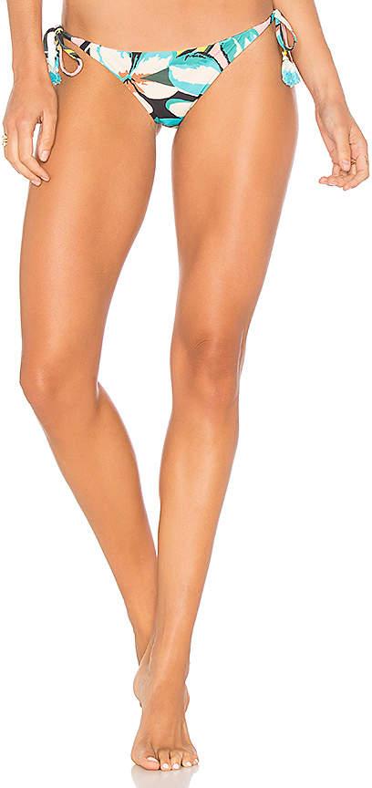 Salinas Bikini Bottoms