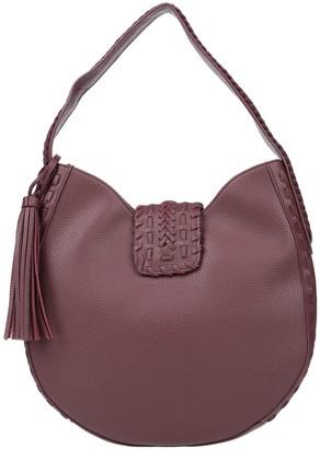 Class Roberto Cavalli Handbags