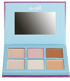 Barry M Cosmic Lights Palette 18.4g