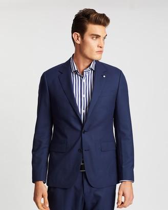 SABA Melbourne Suit Jacket