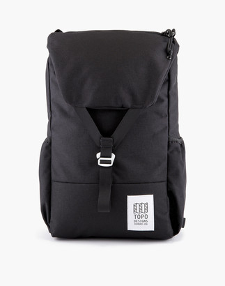 Madewell Topo Designs Y-Pack Backpack