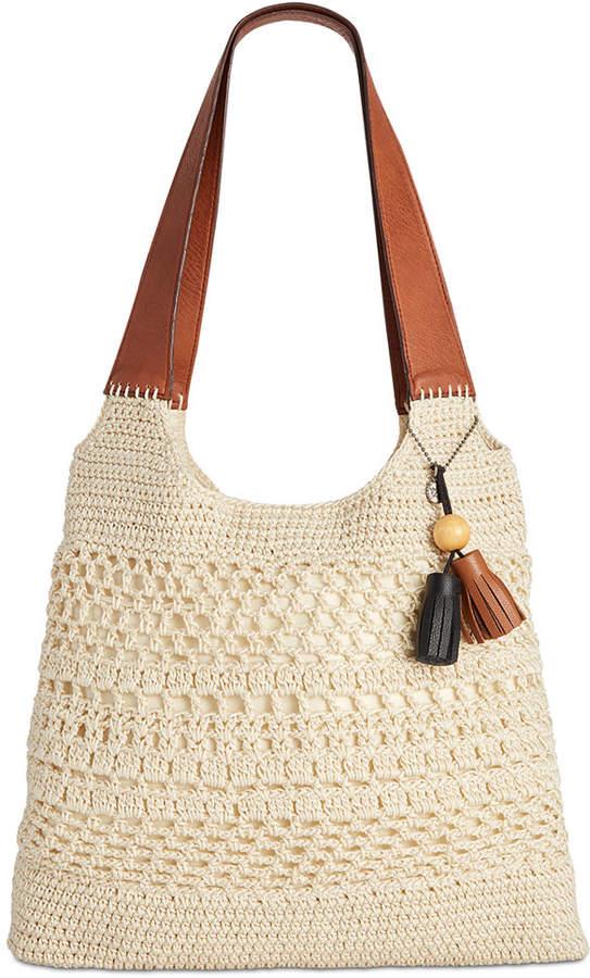 The Sak Hobo Bags Shopstyle