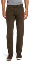 Fidelity Men's Jimmy Slim Straight Fit Jeans