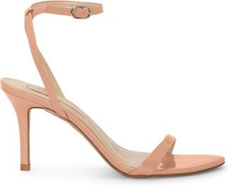 Imagine Vince Camuto Rayan Ankle-Strap Sandal