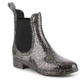 Report Slide Girls Youth Rain Boot