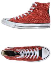 CONVERSE LIMITED EDITION ALL STAR HIGH High-tops & sneakers
