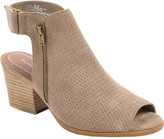 Bare Traps Women's Ivey Bootie
