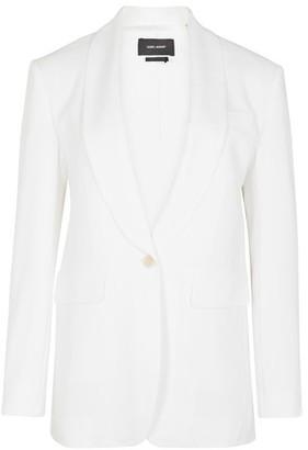 Isabel Marant Ratelia jacket