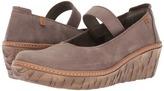 El Naturalista Myth Yggdrasil N5130 Women's Shoes