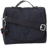 Kipling Kichirou Lunch Bag - Retired Colors