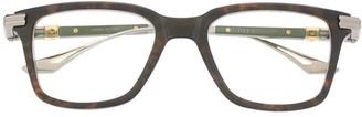 Dita Eyewear Interchangeable Frame Glasses