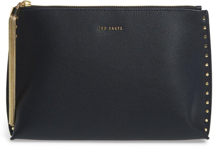 f3ef25d9b3 Ted Baker Evening Handbags - ShopStyle
