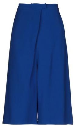 Lamberto Losani 3/4-length trousers