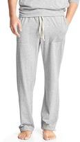 Gap Cozy modal pants