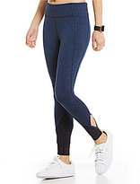 Free People FP Movement Ace Compression Legging