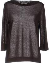 Zanone Sweaters - Item 39702570