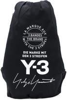 Y-3 Yohji Bpack