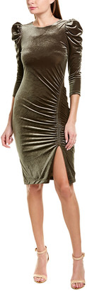 Bailey 44 Lily Sheath Dress