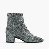 Carel EstimeTM glitter boots