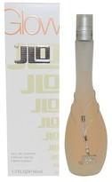 JLO by Jennifer Lopez Glow by Eau de Toilette Women's Spray Perfume