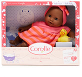 Corolle Graceful Bath Bebe Doll