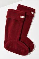Hunter Tall Boot Sock