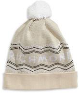 Tuck Shop Co. Richmond Knit Hat