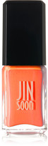 JINsoon Chris Riggs Graffiti Art Nail Polish Collection - Hope, 10ml