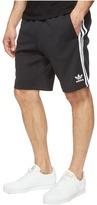 adidas Superstar Shorts Men's Shorts