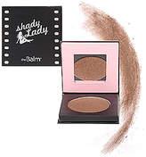TheBalm shadyLady Powder Eye Shadow