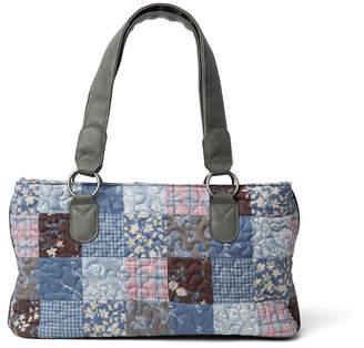 Donna Sharp Reese Bag
