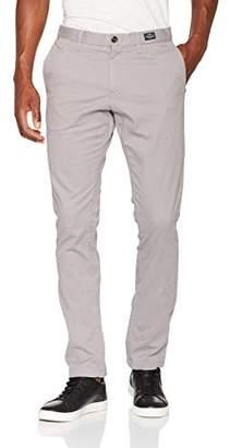 Tommy Hilfiger Men's Bleecker Chino STR PIMA CTN Trouser,W30/L34