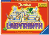 Ravensburger Junior Labyrinth Game