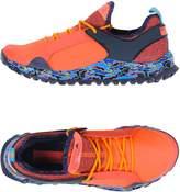ADIDAS STELLA SPORT Low-tops & sneakers - Item 11201265