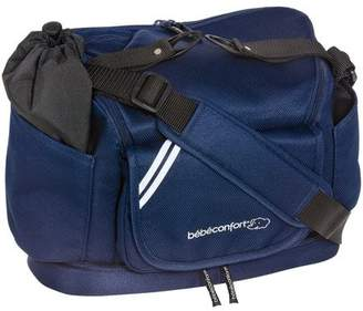 Bebe Confort Essential Bag Oxygen Night Blue Collection 2009