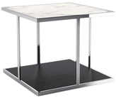 Modloft Ann Side Table