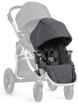 Baby Jogger Infant City Select Second Stroller Seat Kit