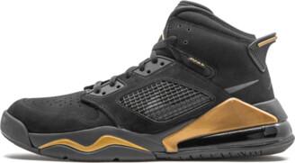 Jordan MARS 270 Shoes - Size 8