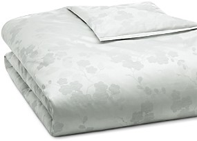 Sferra Callina Duvet Cover, King - 100% Exclusive