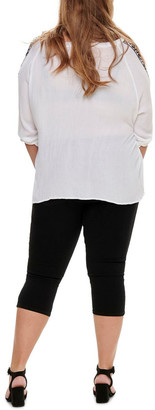 ONLY Carmakoma Blakely Tunic