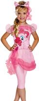 Disguise My Little Pony Pinkie Pie Classic Dress-Up Set - Kids