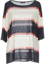 Cristinaeffe Sweaters - Item 39719131