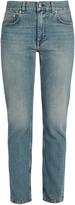 Acne Studios Boy Festival jeans