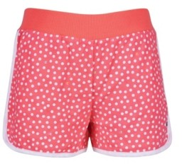 Champion Toddler Girls French Terry Short