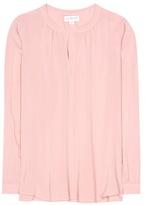 Velvet Costella blouse