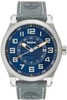 Timberland TILDEN Watch blue