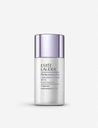 Estee Lauder Perfectionist Pro Multi-Defense UV Fluid 30ml