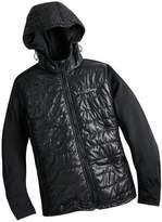 Disney runDisney Hooded Jacket for Adults