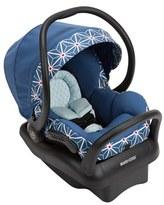 Maxi-Cosi 'Mico Max 30 Special Edition' Car Seat